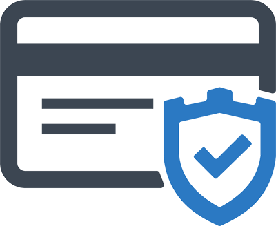 secure-payment-new